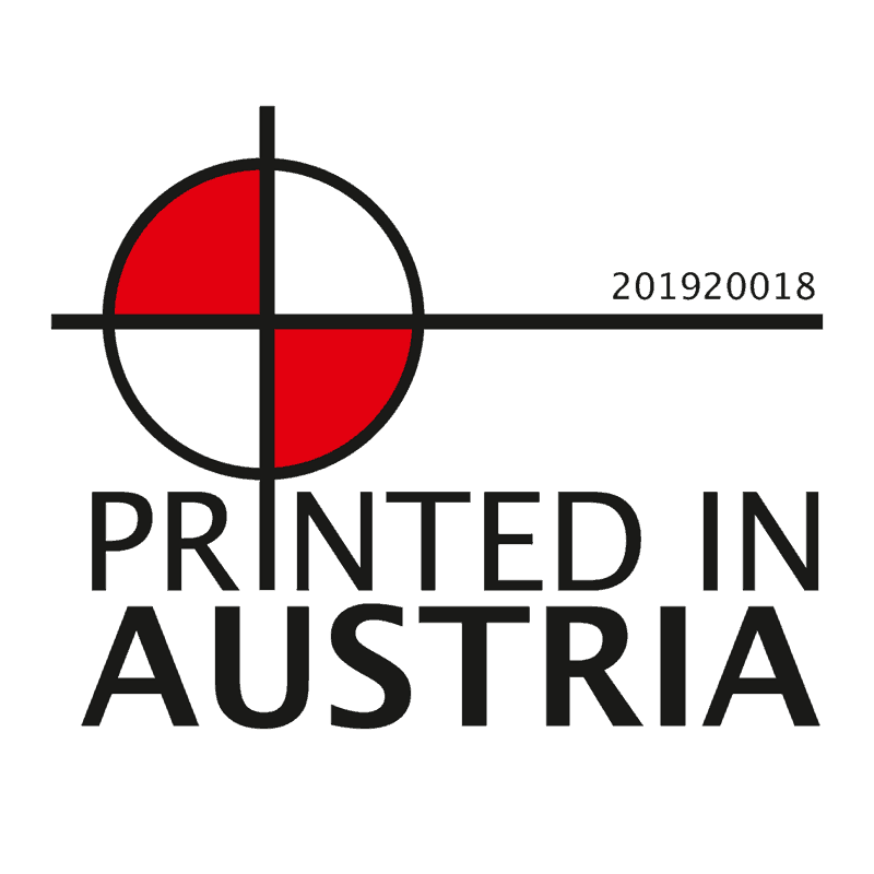 printed_in_austria